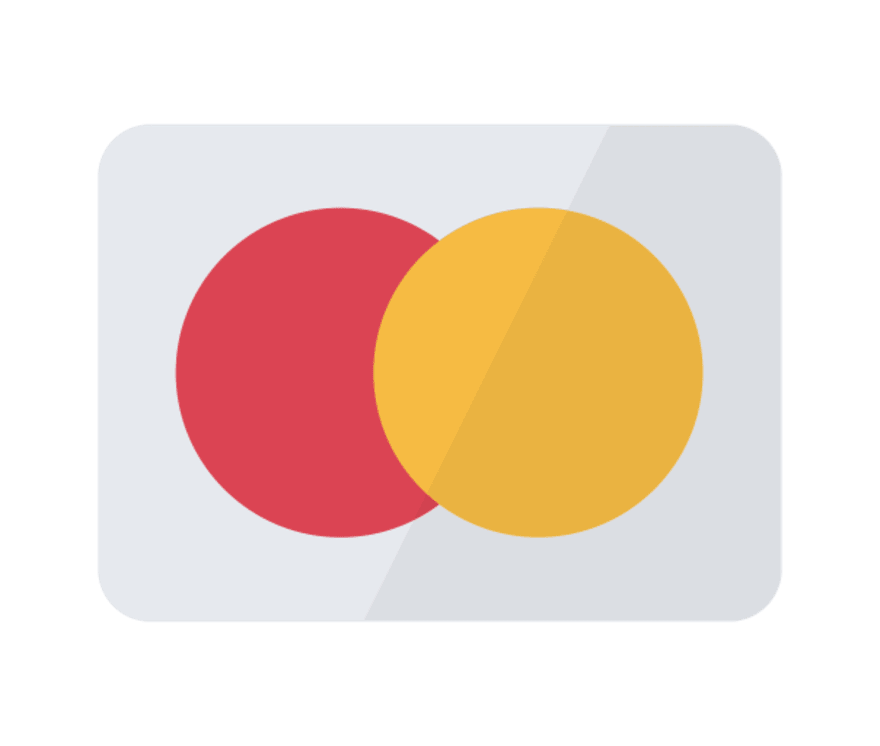 Top 105 MasterCard Cazino mobils 2021 -Low Fee Deposits