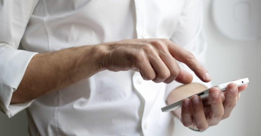 Cum funcționează jocurile de cazinou mobil - Găsirea celui mai bun cazinou mobil