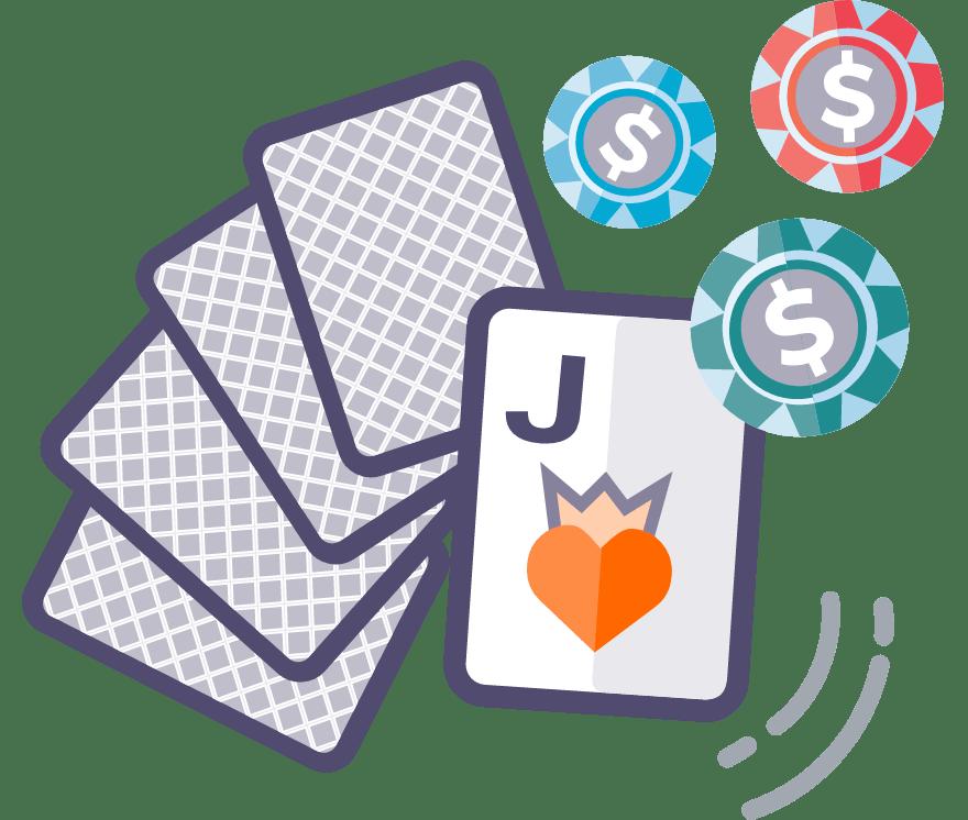 Jucați Flop Poker Online -Top 3 Cazino Mobiluri care plătesc cel mai bine 2021