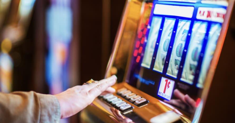 Jocurile științifice sărbătoresc lansarea cu succes a sistemelor de loterie în Elveția