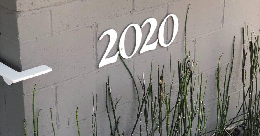 Ce 2020 este valabil și pentru jocuri mobile Sphere