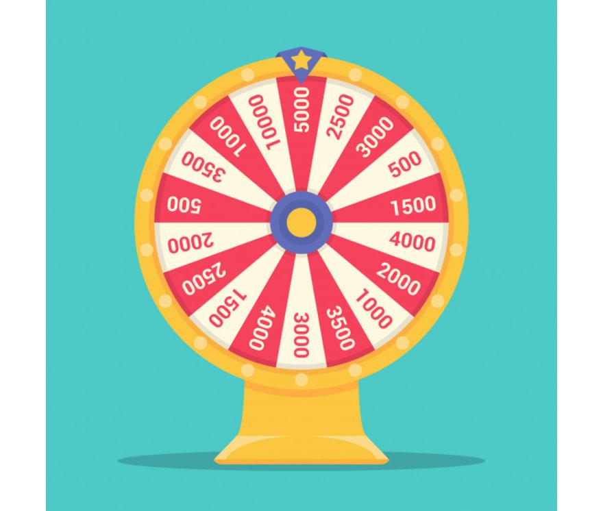 Jucați Dream Catcher Online -Top 21 Cazino mobiluri care plătesc cel mai bine 2021