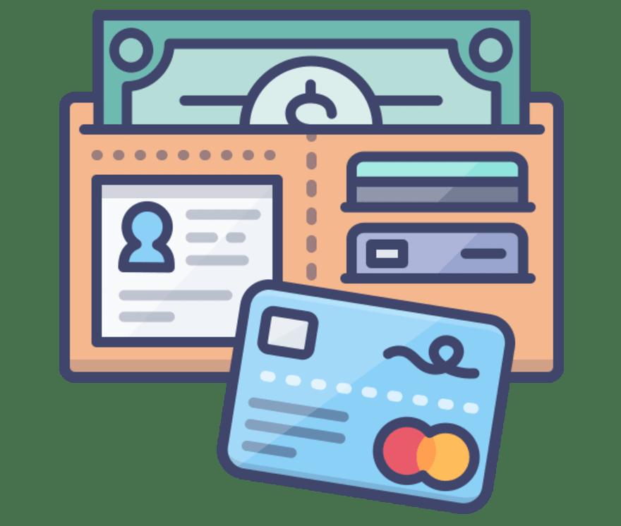 Top 18 Metode de Depozitare în România
