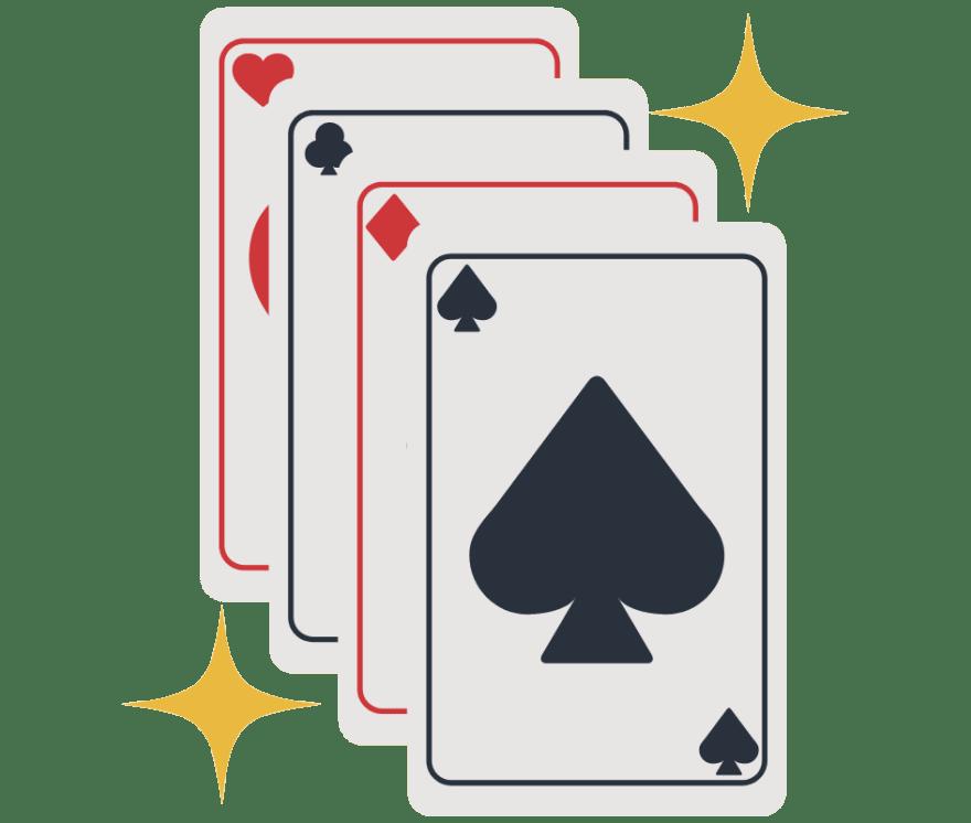 Jucați Rummy Online -Top 13 Cazino mobiluri care plătesc cel mai bine 2021