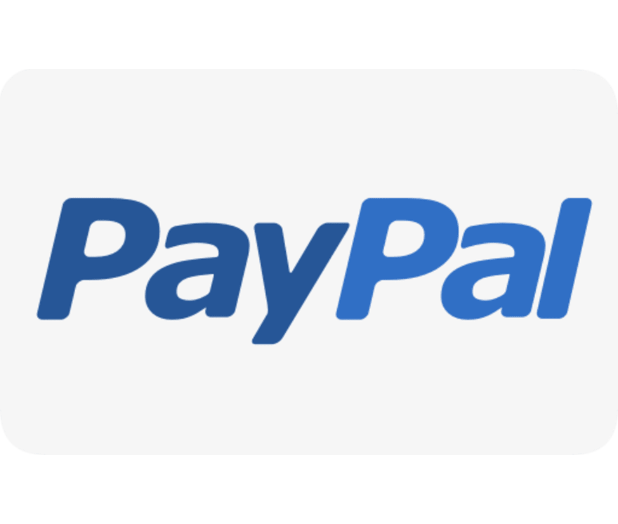 Top 8 PayPal Cazino mobils 2021 -Low Fee Deposits