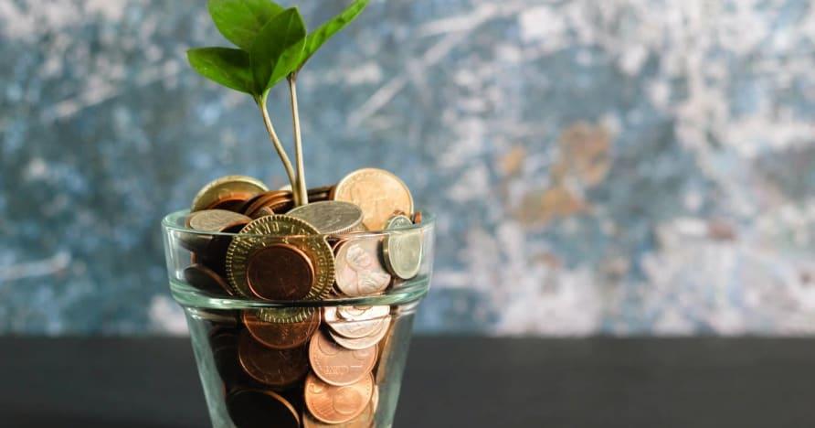 6 sfaturi dovedite pentru economisirea banilor pentru jocurile de noroc online