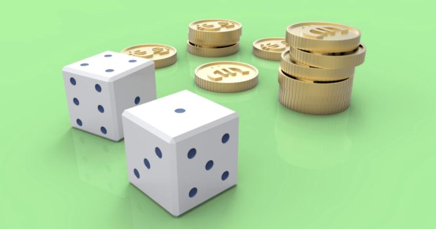 Tendința în creștere a jocurilor de cazino mobile